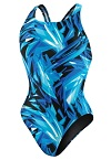 Speedo Vortex Superpro Xtra Life Lycra Mini-Thumbnail
